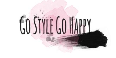 Go Style Go Happy